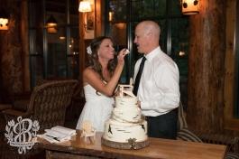 Whiteface_Lodge_Wedding-1255