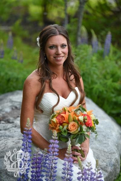 Whiteface_Lodge_Wedding-1263