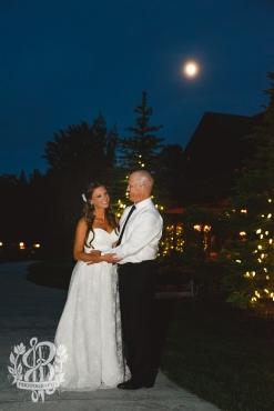 Whiteface_Lodge_Wedding-1296