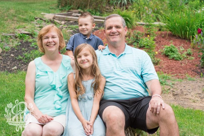 Cheryl_Family_Blog-4418