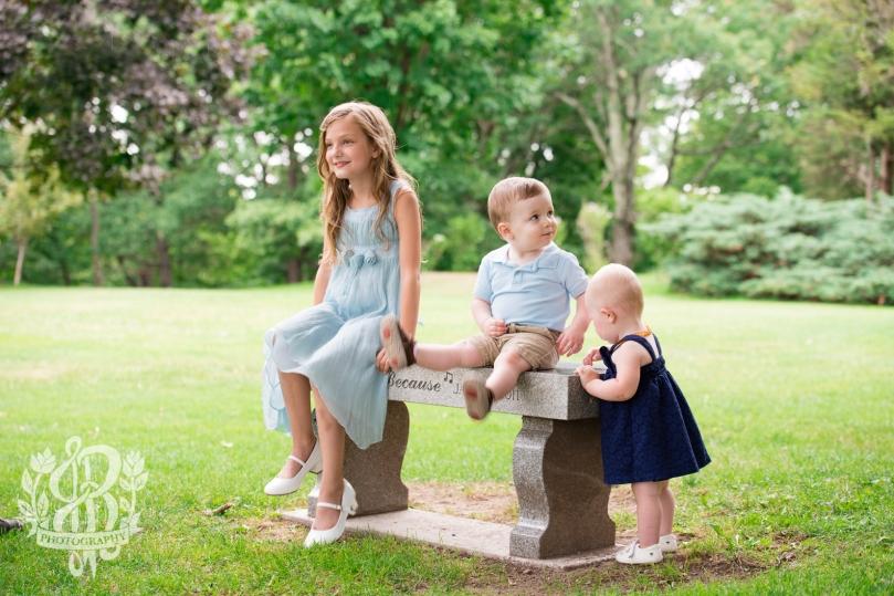 Cheryl_Family_Blog-4743