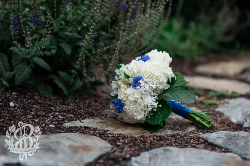 Wedding_Kelly-1458
