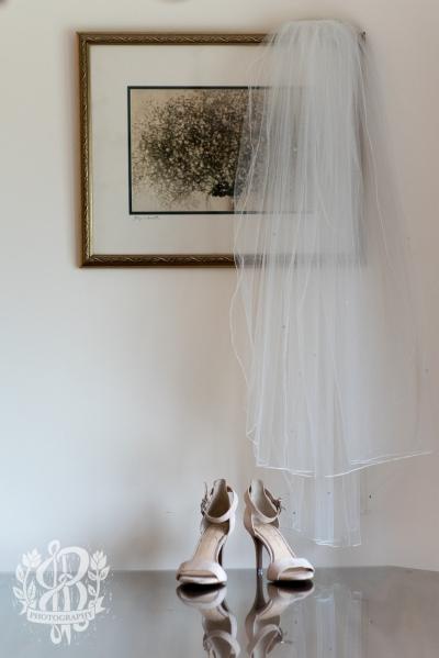Wedding_Kelly-1554