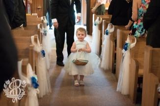 Wedding_Kelly-1729