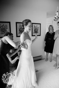 Wedding_Kelly-2128