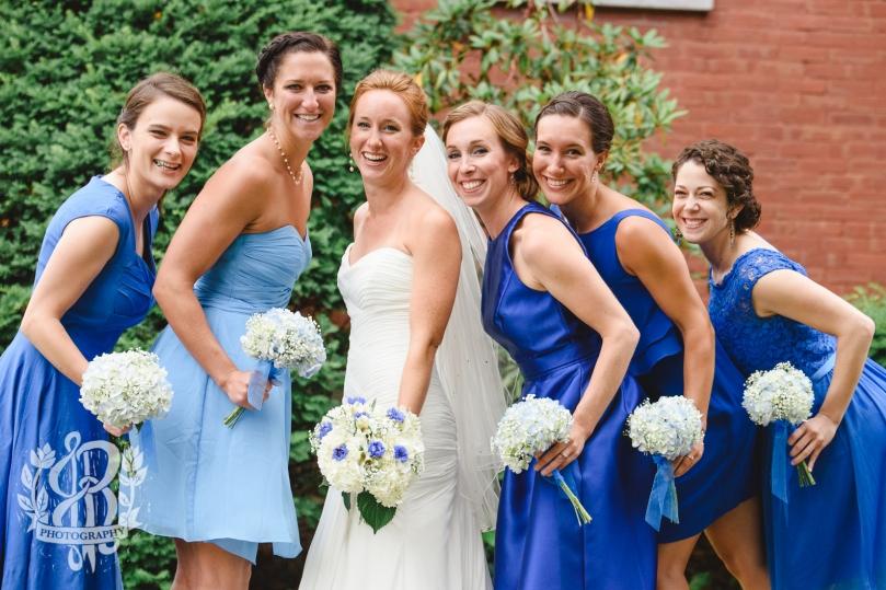 Wedding_Kelly-2139
