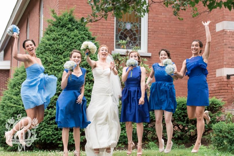 Wedding_Kelly-2162
