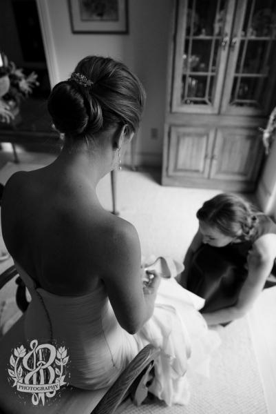 Wedding_Kelly-2167