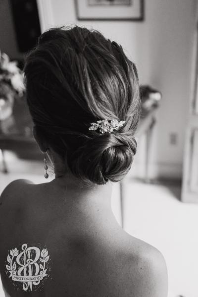 Wedding_Kelly-2168