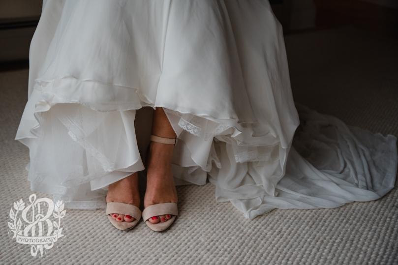 Wedding_Kelly-2179