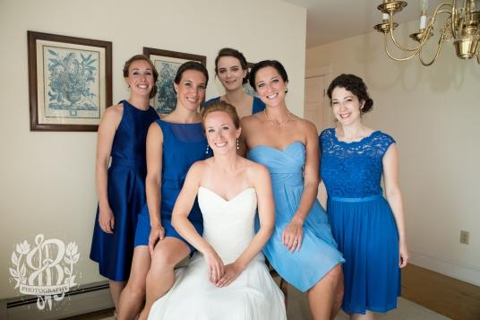 Wedding_Kelly-2196