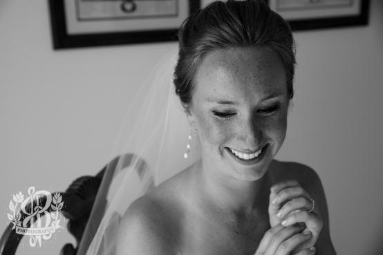 Wedding_Kelly-2273