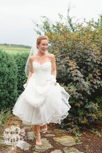 Wedding_Kelly-2308