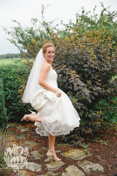 Wedding_Kelly-2315