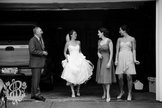 Wedding_Kelly-2322