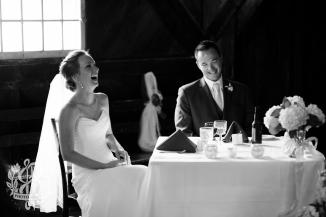 Wedding_Kelly-2467