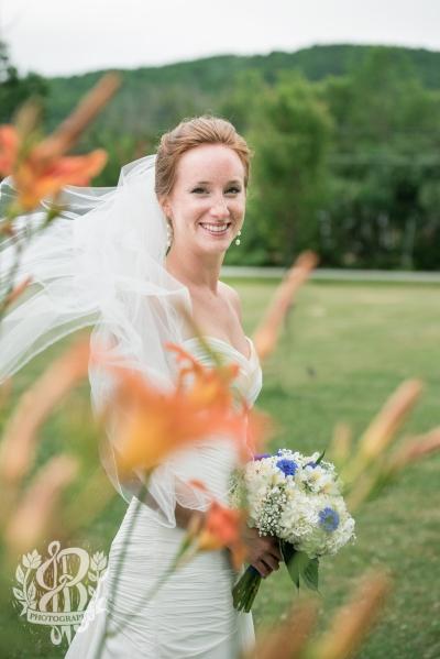 Wedding_Kelly-2531
