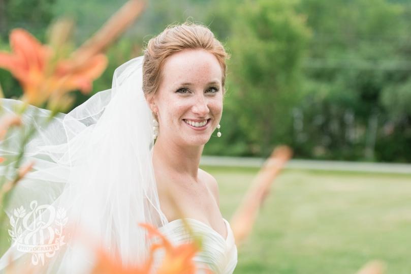 Wedding_Kelly-2534