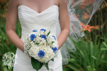 Wedding_Kelly-2546