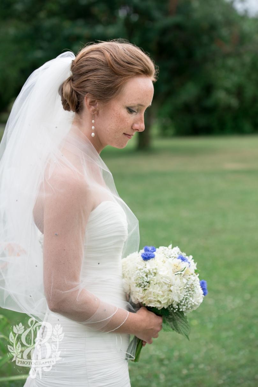 Wedding_Kelly-2548