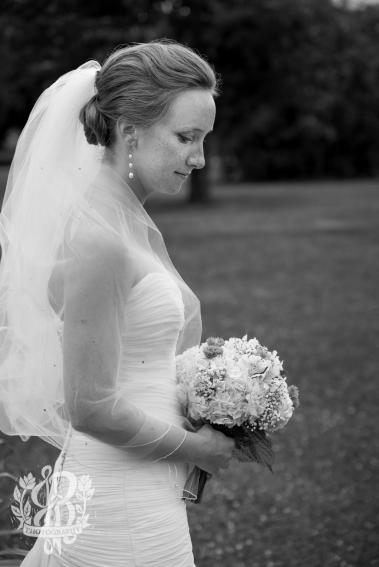 Wedding_Kelly-2550