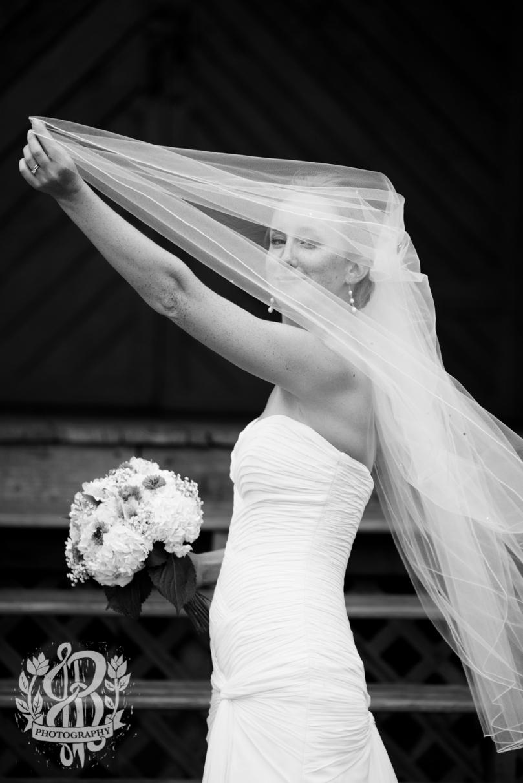 Wedding_Kelly-2555