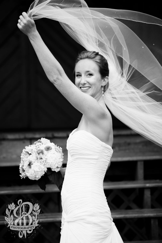 Wedding_Kelly-2558