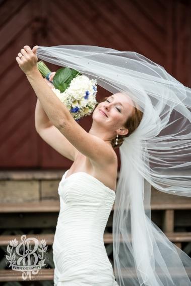 Wedding_Kelly-2565