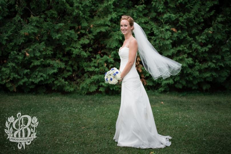 Wedding_Kelly-2593