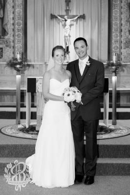 Wedding_Kelly-2595-2