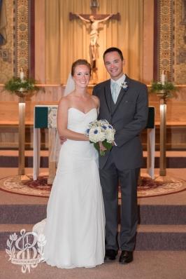Wedding_Kelly-2595