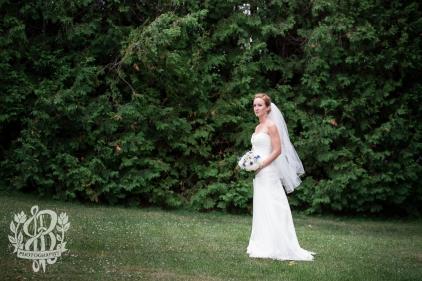 Wedding_Kelly-2599