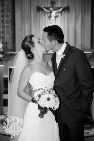 Wedding_Kelly-2601-2