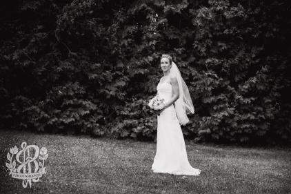 Wedding_Kelly-2601-3