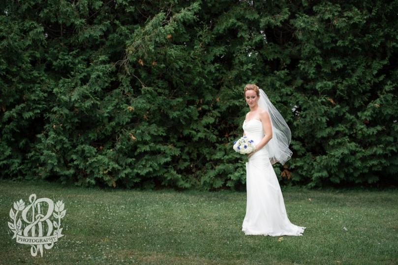 Wedding_Kelly-2608