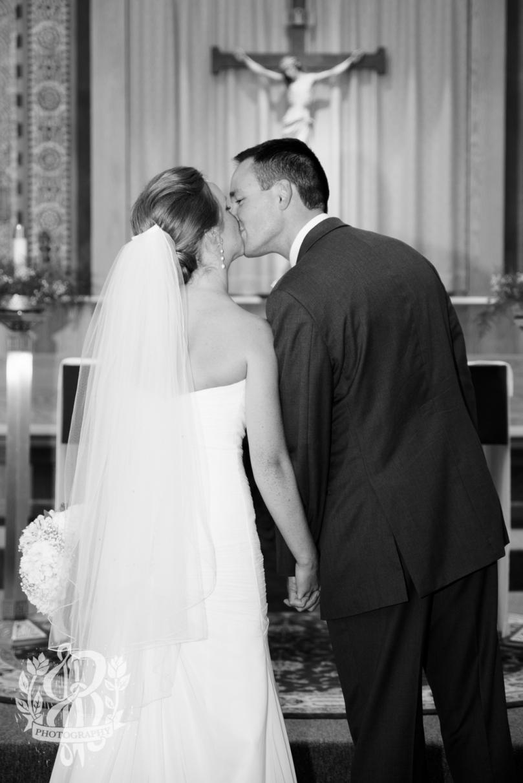 Wedding_Kelly-2610