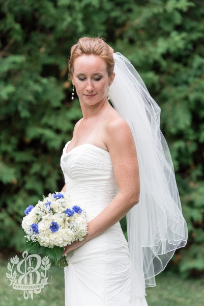 Wedding_Kelly-2615