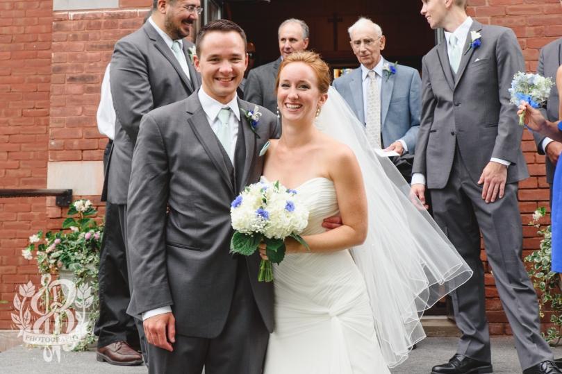 Wedding_Kelly-2618