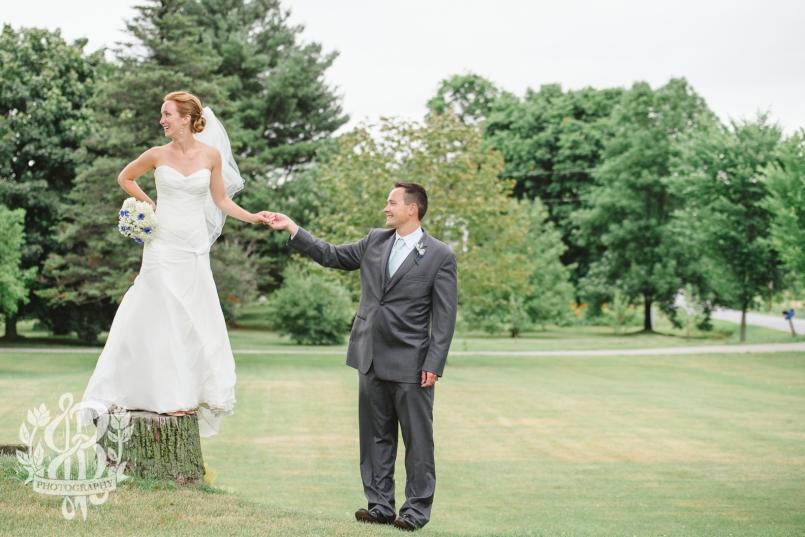 Wedding_Kelly-2640