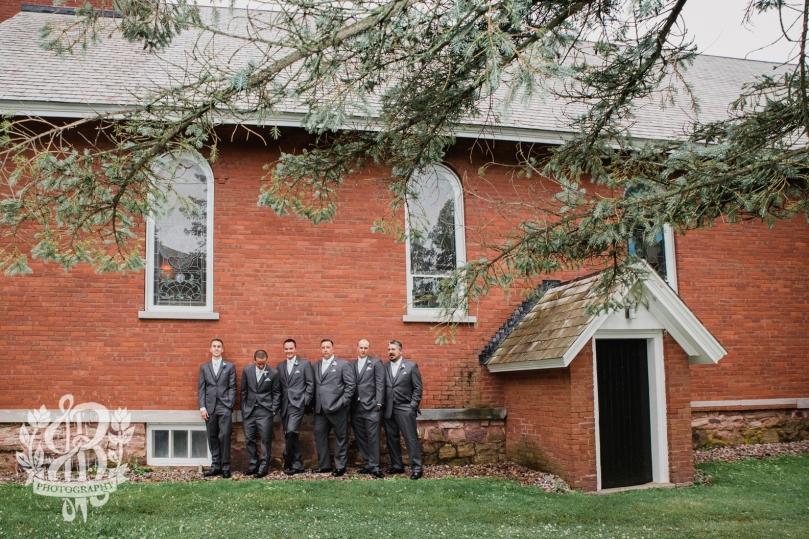 Wedding_Kelly-2644