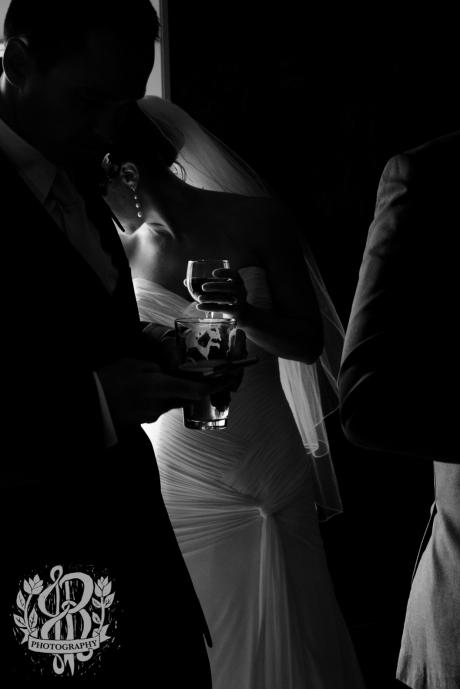 Wedding_Kelly-2668