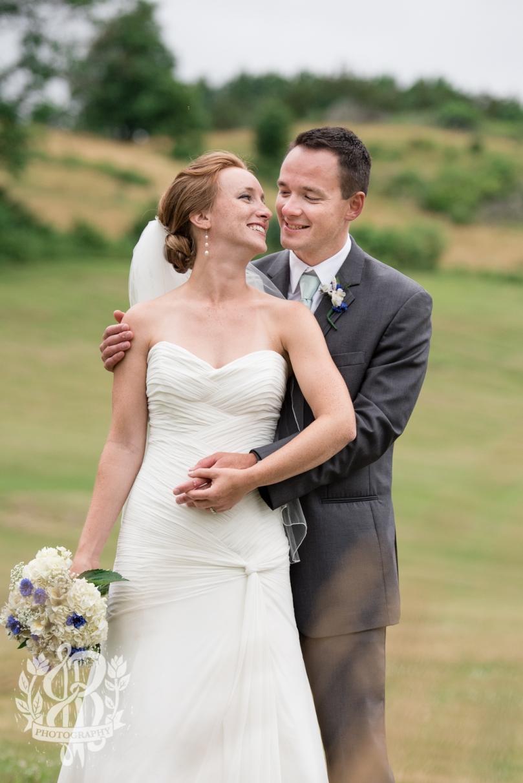 Wedding_Kelly-2712