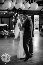 Wedding_Kelly-2716