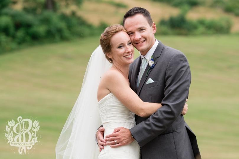 Wedding_Kelly-2732
