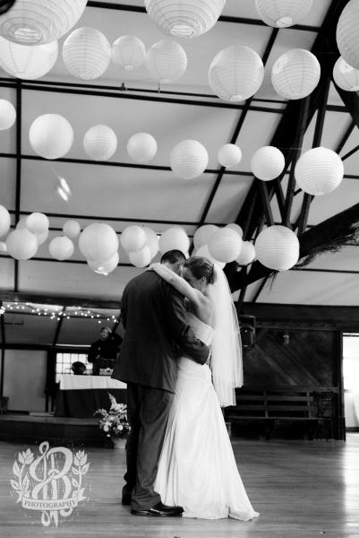 Wedding_Kelly-2736