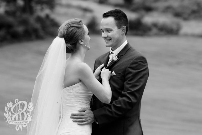 Wedding_Kelly-2737