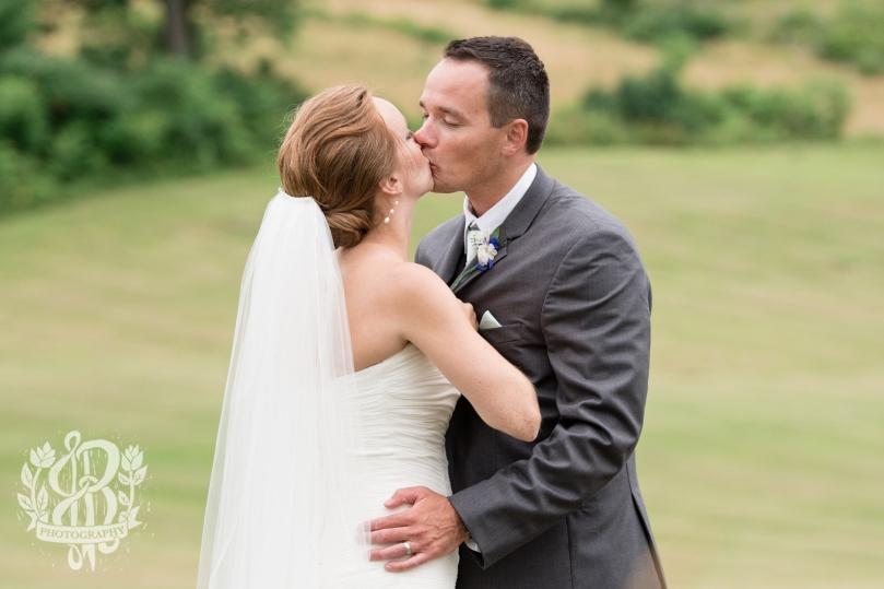 Wedding_Kelly-2738