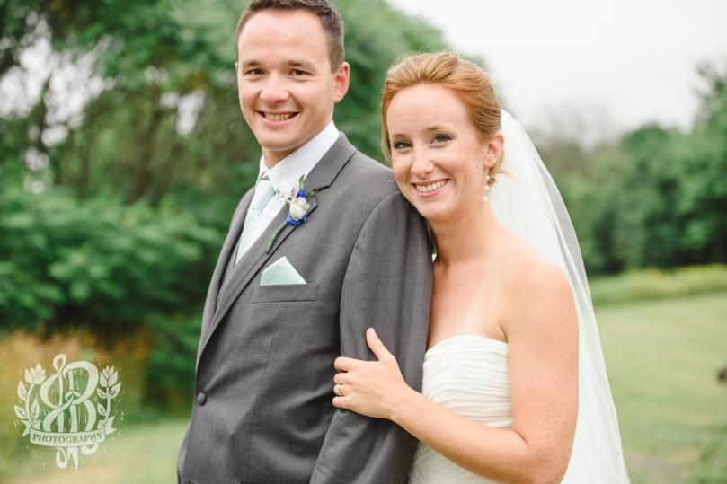 Wedding_Kelly-2744