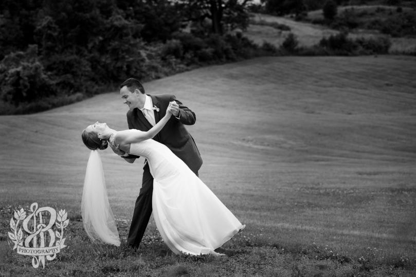 Wedding_Kelly-2780