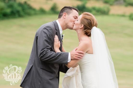 Wedding_Kelly-2789
